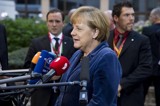 Η προεκλογική περίοδος στη Γερμανία έφερε στην επιφάνεια τους σχεδιασμούς για το Τρίτο Μνημόνιο.