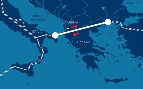 Πηγή: www.kathimerini.gr