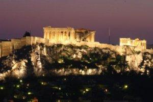 @www.cityofathens.gr